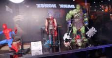 DST Ragnarok Gladiator Hulk