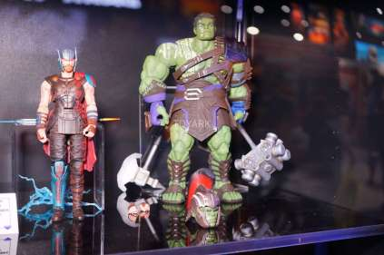DST Ragnarok Gladiator Hulk2