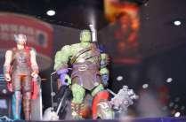 DST Ragnarok Gladiator Hulk3