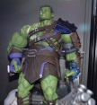 DST Ragnarok Gladiator Hulk6