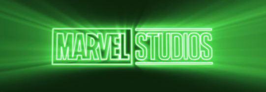 marvel studios green
