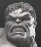 XM Hulk transformation 3