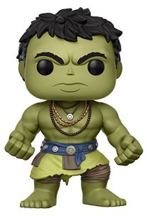 AMazon Fall convention exclusive hulk