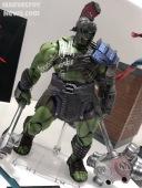 figuarts hulk ragnarok figure