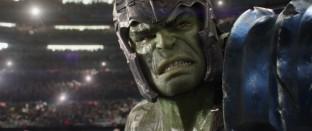 Hulk Thor Ragnarok4