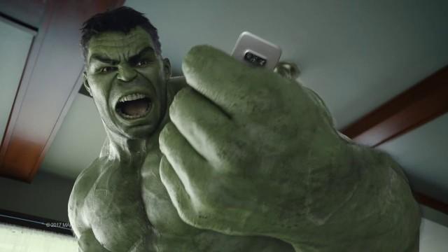 hulk unitedhealthcare