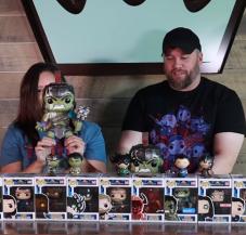 jumbo hulk pop target exclusive2