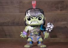 jumbo hulk pop target exclusive3