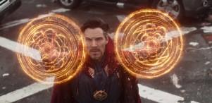 Avengers Infinity War movie 14