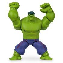 disney toybox hulk2