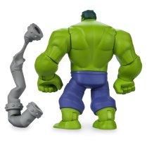 disney toybox hulk3