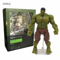 figma hulk2