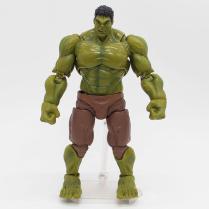 figma hulk3