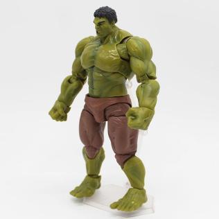 figma hulk4