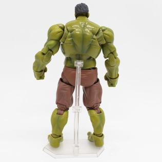 figma hulk5