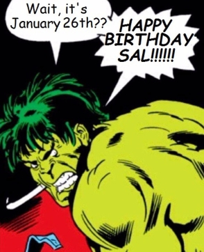 happy-birthday-sal-buscema.jpg