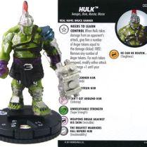 ragnarok hulk heroclix2