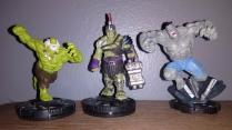 ragnarok hulk heroclix3