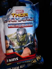 ragnarok hulk heroclix4