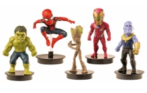 Avengers_Infinity_War_Iron_Man_Hulk