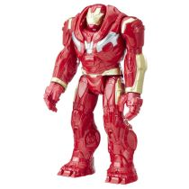 Hulk buster infinity war titan heroes