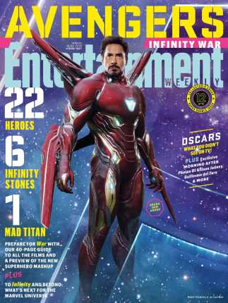Avengers-Infinity-War-Iron-Man-EW-Cover