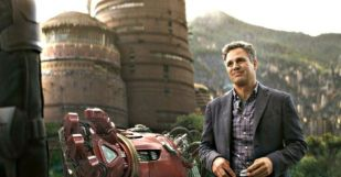 gallery-1520336715-mark-ruffalo-bruce-banner-wakanda-hulkbuster-avengers-infinity-war