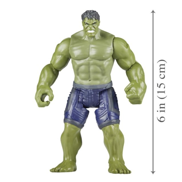 marvel-avengers_-infinity-war-6-inch-action-figure-hulk-with-infinity-stone2