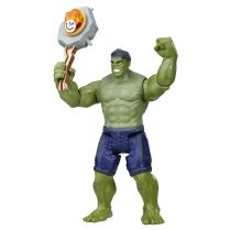 marvel-avengers_-infinity-war-6-inch-action-figure-hulk-with-infinity-stone3