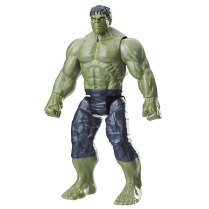 marvel-avengers_-infinity-war-titan-hero-series-12-inch-action-figure-hulk