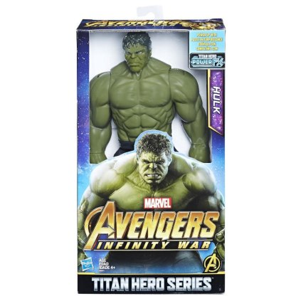 marvel-avengers_-infinity-war-titan-hero-series-12-inch-action-figure-hulk2 - Copy