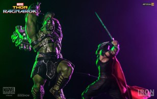 marvel-thor-ragnarok-hulk-statue-iron-studios-903401-05