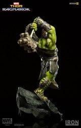 marvel-thor-ragnarok-hulk-statue-iron-studios-903401-08