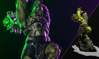 marvel-thor-ragnarok-hulk-statue-iron-studios-feature-903401