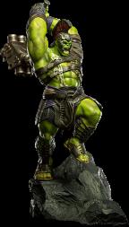 marvel-thor-ragnarok-hulk-statue-iron-studios-silo-903401