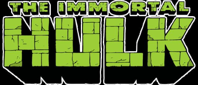 Immortal-Hulk-logo